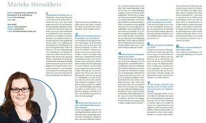 interview Bouwkennis Kwartaalvisie