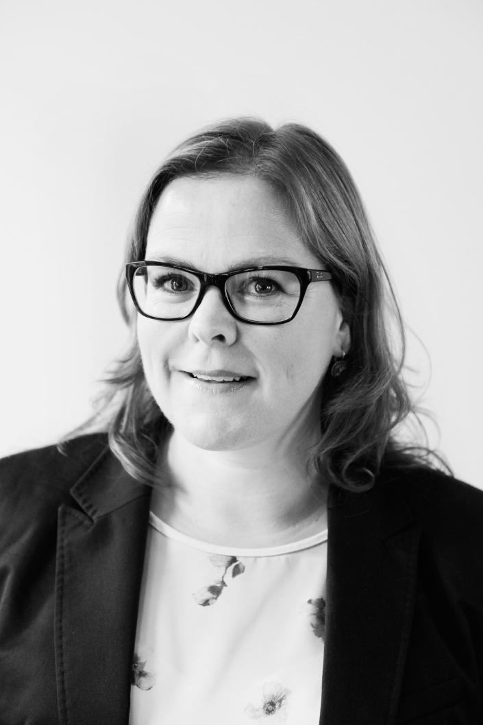 Marieke Heesakkers