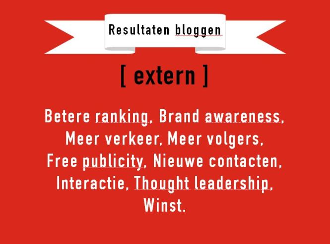 bloggen, workshop, Marieke Heesakkers