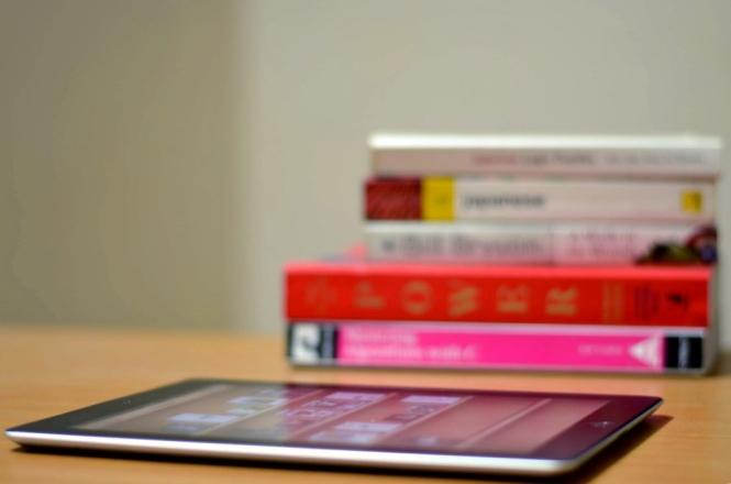 blog_onderwijs_iPad_boeken