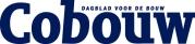 Cobouw-logo