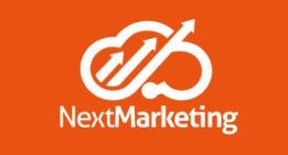 NextMarketing 2015 -   2 juni 2015