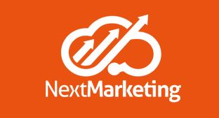 NextMarketing 2015 -   2 juni 2015
