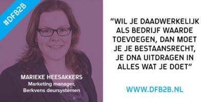 DFB2B_MariekeHeesakkers
