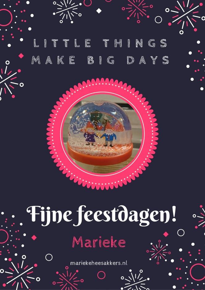 LittleThingsMakeBigDays_MariekeHeesakkers