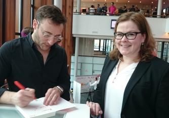 SimonSinek_meets_Marieke