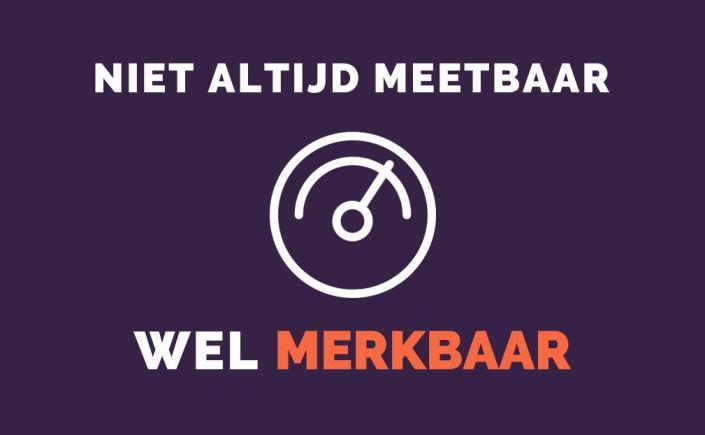 Meetbaar_vs_Merkbaar